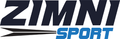 ZIMNI-SPORT Rowery, narty, serwis, autoczęści